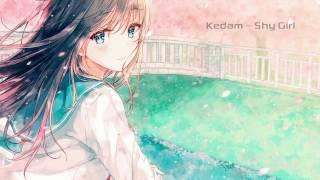【耀夜電音推薦】Kedam - Shy Girl