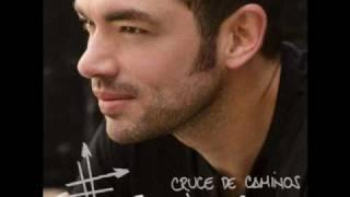 Santiago Cruz - y si te quedas, que?