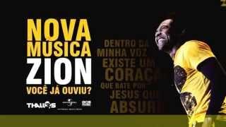 THALLES ROBERTO - NOVA MÚSICA ZION