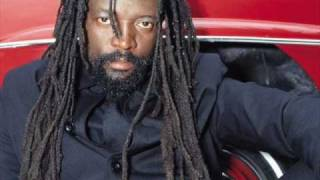 Lucky Dube - God Bless The Women