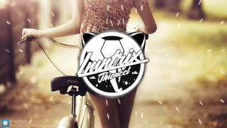 【Remix】Loituma - Levas Polka(Jhioneel Remix)