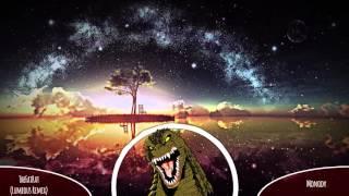 TheFatRat ft. Laura Brehm - Monody (Lumious Remix)