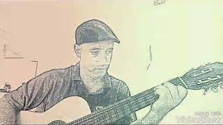 Ramones Out of time (cover acustic)