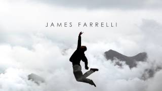 Eye in the Sky - Alan Parsons´s song - Acoustic Eighties - James Farrelli - New Album