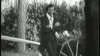Julio Iglesias a Lido di Camaiore 1980 Villa Ariston e mostra Buno Tintori