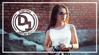 Best Charts & Mash Up Mix 2018   New Remixes Of Popular Songs   Dance House Music Remix