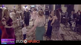 Adrian Minune - Copii mei (Nunta Sali Rosiori 2017)