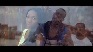 Evar - Minha Mulher ft Bass - Oficial Video