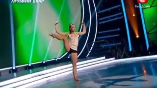 30 Seconds To Mars - Hurricane - Showreel The Best Olga Shapovalova