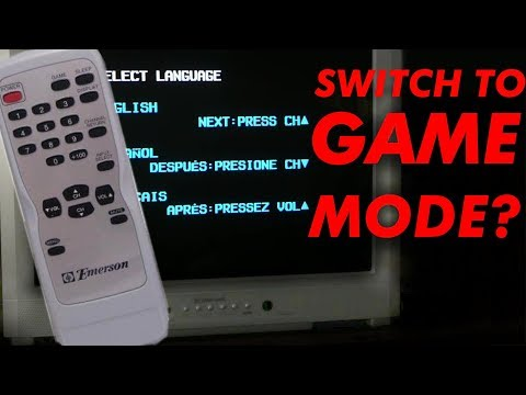Emerson Tv Setup Without Remote Jobs Ecityworks