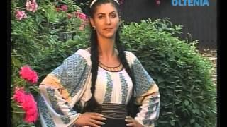 Catalina Munteanu - Muzica populara noua 2014
