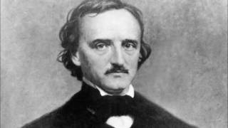 A Dream Poem By Edgar Allan Poe Read By Jessicaannee