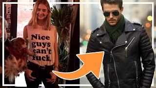 Online Shopping Tipps: 7 Tricks für Zalando, H&M, Zara & Co. | Fashion Tipps