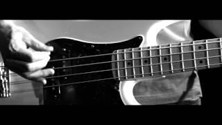 Scott & Zelda - Nuda (official video)