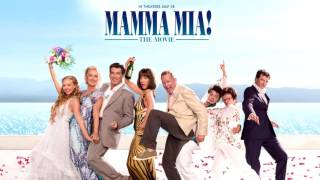 Mamma Mia: The Movie Soundtrack: Money, Money, Money (Instrumental/Karaoke)