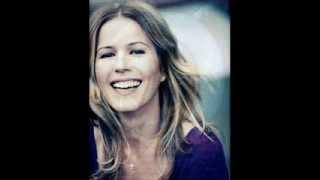 Paula Toller ˙·٠•●♥ Por Causa De Você