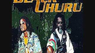 "Black Uhuru- ""Can't Fight It"" reggae Michael Jackson ""Beat It"" cover"