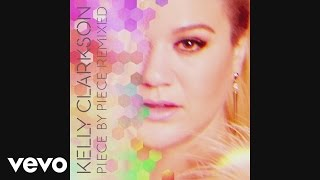 Kelly Clarkson - Tightrope (Tour Version) [Audio]
