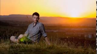 Robbie Williams - Feel (Cover by Andy Cook feat. Galetheia)