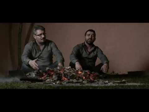 Grup Seyran - Zîlan (Vîdeo Klîba Fermî - Resmi Klip)