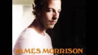 James Morrison Forever (The Awakening)