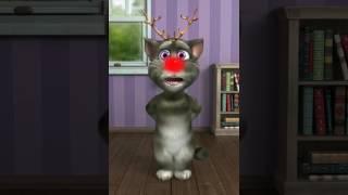 Él gato tom