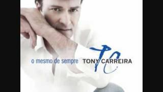 Tony Carreira - Envelhecer A Teu Lado [HQ]