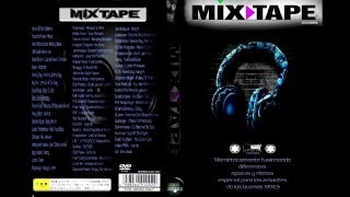 CLASSIC PROJECT - MIX TAPE