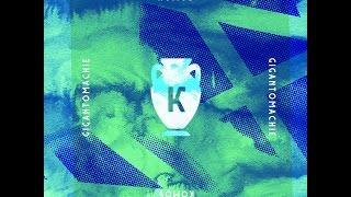 SPZRKT - How Do You Love Me (Tike Myson Jersey Remix)