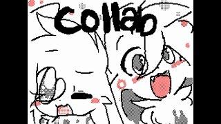 Speed of Love collab w/ RainBrony☆ / Sudomemo