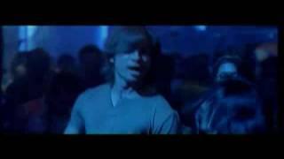 Dhan Te Nan - Kaminey |HQ|Promo Song|Shahid Kapoor