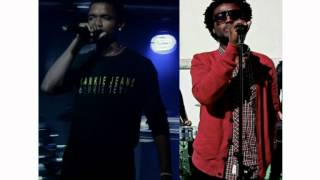 Djy Indiferente ft. Jay - Minino di Terra