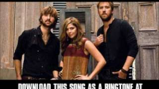 Lady Antebellum - Need You Now [ New Video + Lyrics + Download ]