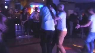 Parabens Kizomba Helena @ Fiesta Kizomba&Salsa Sala Gala
