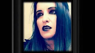Dance with me Vampire  Romania - The Vampire Masquerade   Waltz