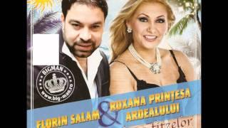 Florin Salam si Roxana Printesa Ardealului - Am acasa un tablou 2011