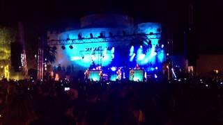 IAM Porto Latino 2013   6   Petit Frere Part 2