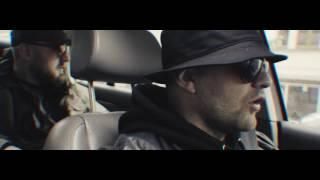"""Rytuał/JacenuSSDI feat. Paluch  """"Czego Ty chcesz"""""""