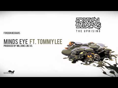 foreign-beggars-minds-eye-ft-tommy-lee-produced-by-millions-like-us-official-foreign-beggars