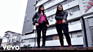 Cumbia Nenas - Vuelvo A Verte (Video Oficial)