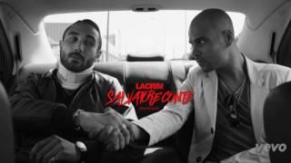 Lacrim - Salvatore Conte (EXCLU FORCE & HONNEUR)
