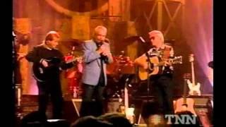 Merle Haggard - George Jones - The Way I Am
