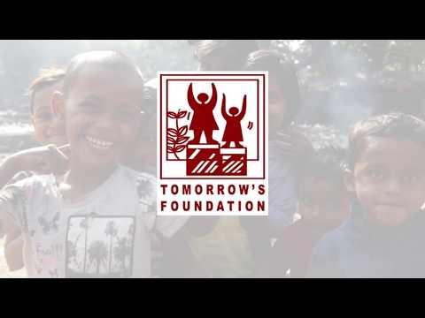 Tomorrow's Foundation