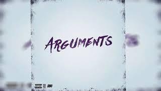 DDG - Arguments (Clean)