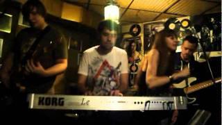 Lucky Band Zucchero - Baila Morena