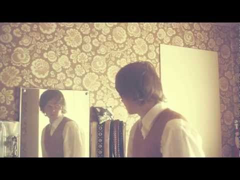 team-me-show-me-official-music-video-propellerrecordings