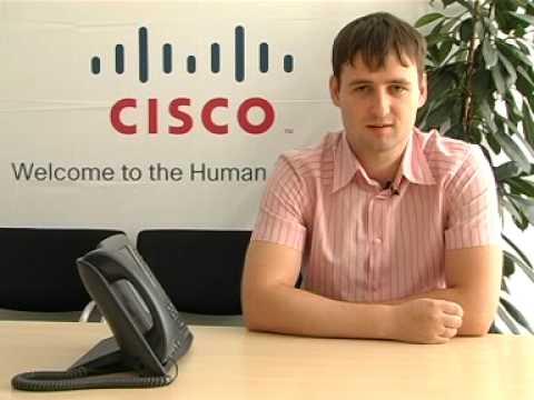 Cisco Expo 2009 Wi-Fi Track