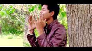 KAHANI Video Song - RV ft. A-Star D-WINGS