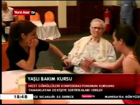 www.iskurhaber.com - işkur izmir yaşlı ve Hasta bakımı ve tıp sekreterliği