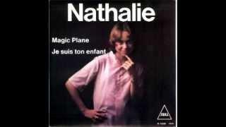 Magic plane